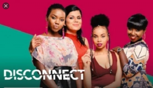 Disconnect (2020 Nollywood Movie)